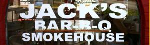 bar-b-q-jacks-logo