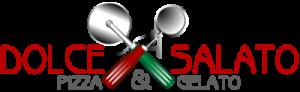 dolce-salato-pizza-gelato-logo