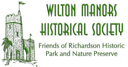 WMHS logo green transparent-enhanced