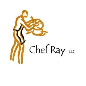 chef-ray-logo
