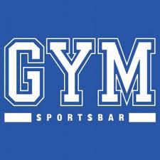 gym-sports-bar-logo