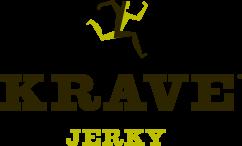 krave-jerky-logo