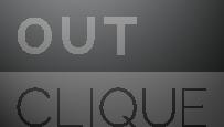 logo outclique