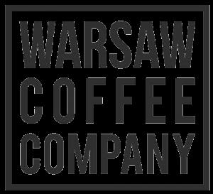 logo trans warsaw