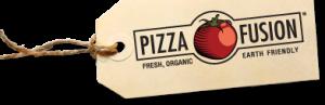 pizza-fusion-logo