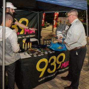 iHeart Radio 93.9 MIA