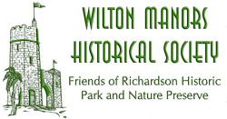 WMHS logo green transparent-enhanced