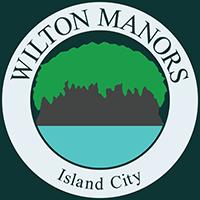 WM_Logo_Color