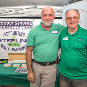 Sterling Accounting - Sponsor