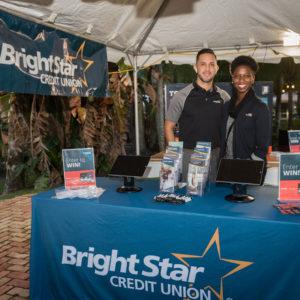 Bright Star Credit Union